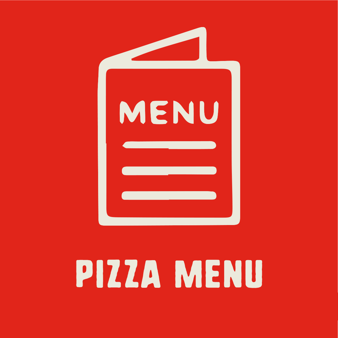 Our Menu Pizza Perfect Pizza Perfect South Africa